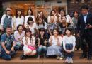 まちかどマルシェ@さぎぬま開催しました!