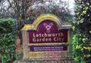 世界最初の田園都市、イギリスのレッチワースに行ってきました!