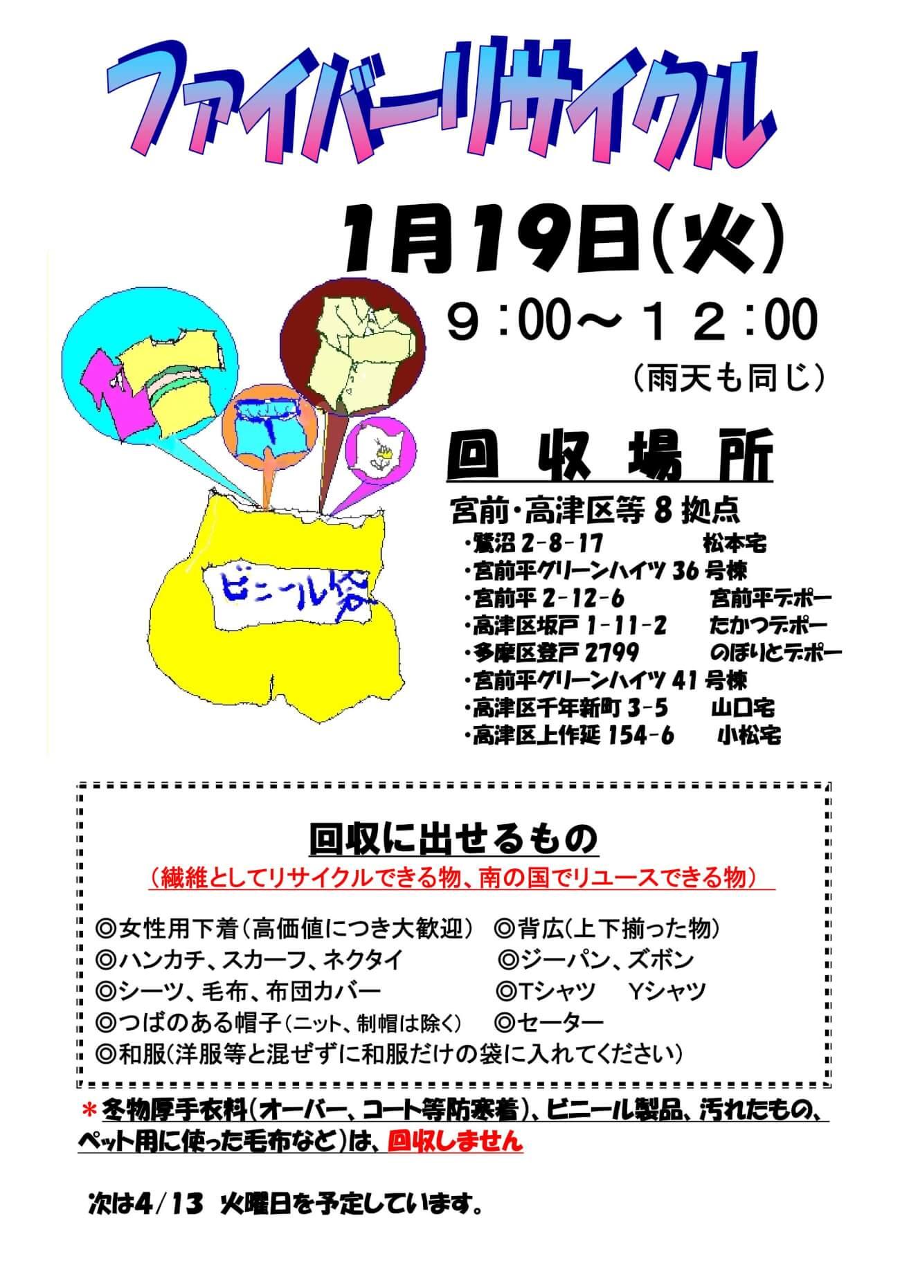 ファイバーリサイクルビラ2021-01まち倶楽部_imgs-0001
